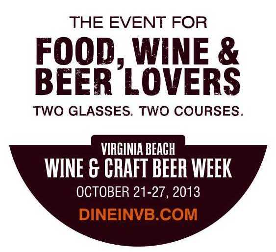 Alex Zafer Marketing Ideas For Wineries Wine Coasters Custom Winery