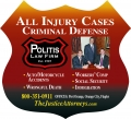 The Justice Attorneys