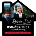 Service you deserve from a Realtor you trust.