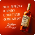 Il suffit d'un grand whisky