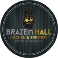 Kitchen & Brewery